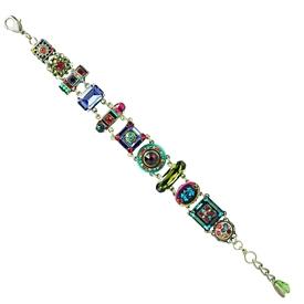 Firefly Jewelry La Dolce Vita Bracelet The Craft Gallery